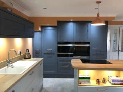 image 6 1 400x300 - Homepage - Kitchen Showroom Kirkintilloch and Falkirk