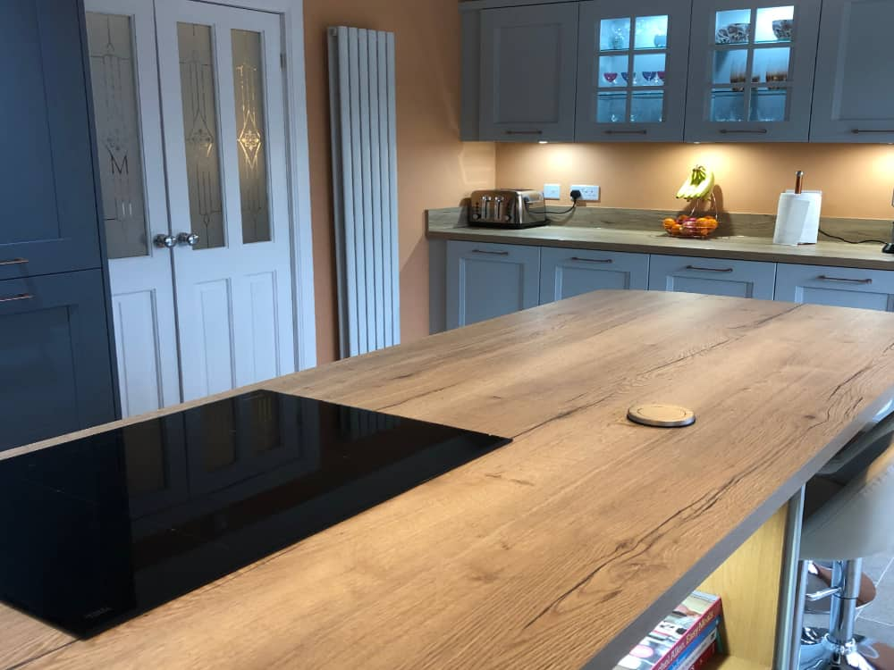 image 7 1 - Fitted Kitchen Bishopbriggs