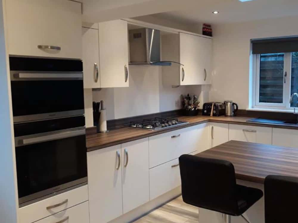 new kit 2 - Kitchens Bishopbriggs – Kitchen Design Bishopbriggs