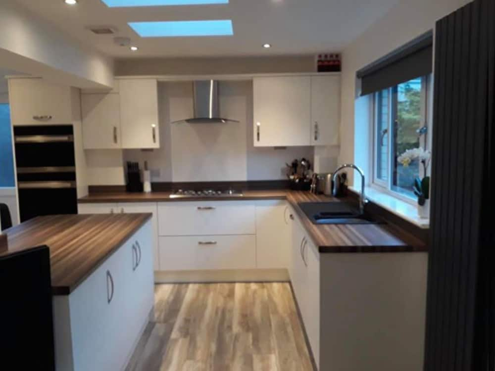 new kit 4 - Kitchens Bishopbriggs – Kitchen Design Bishopbriggs