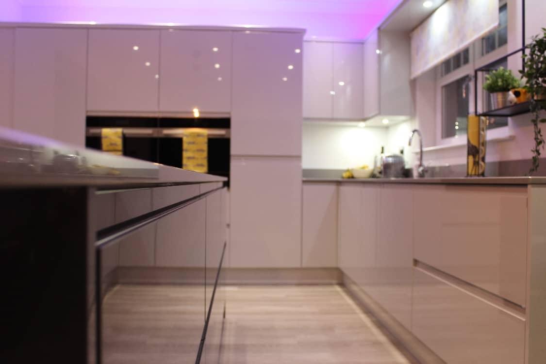 IMG 9123 - Shaw Kitchen
