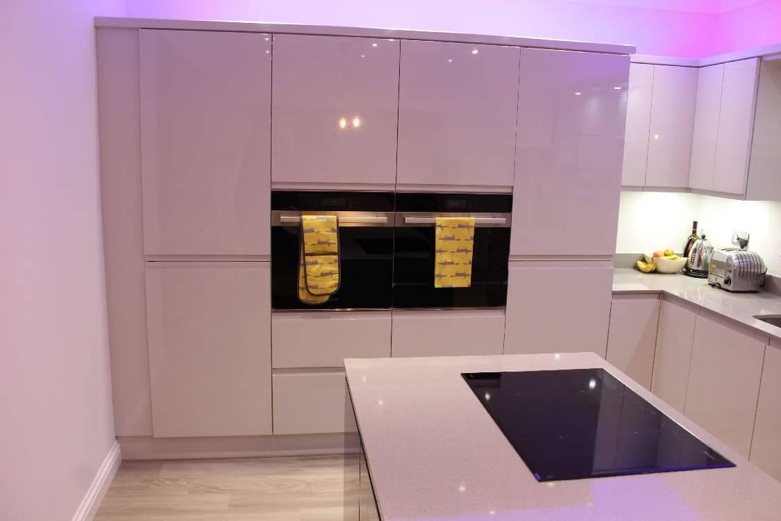 IMG 9128 - Shaw Kitchen