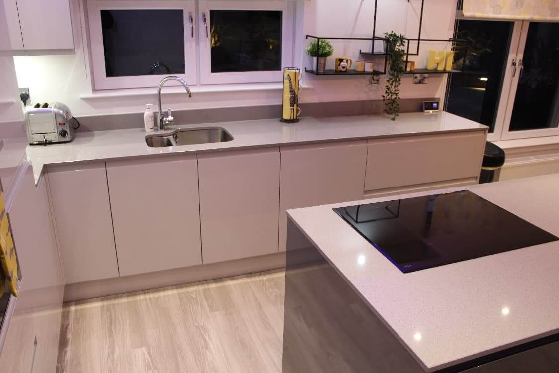 IMG 9129 - Shaw Kitchen