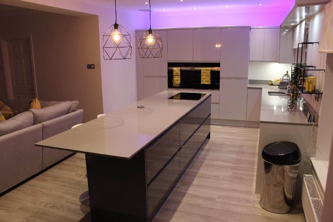IMG 9134 - Shaw Kitchen