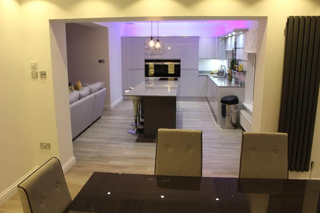 IMG 9139 - Shaw Kitchen