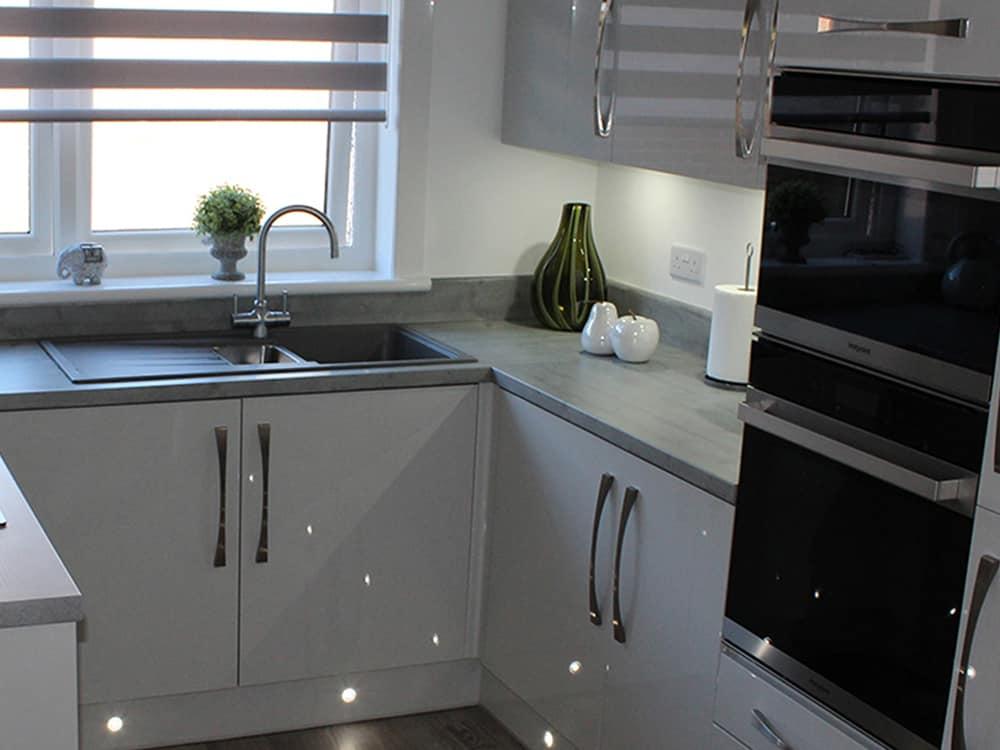 1 1 - Kitchens Milngavie – Kitchen Design Milngavie