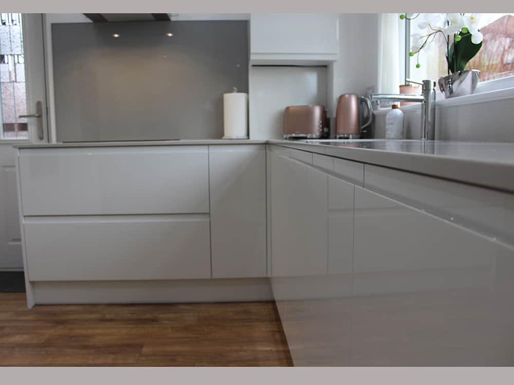 1 2 - Kitchens Milngavie – Kitchen Design Milngavie
