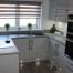 pic 1 1 66x66 - Mr & Mrs Stoddart Kitchen