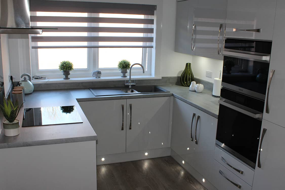 pic 1 1 - Kitchens Bishopbriggs – Kitchen Design Bishopbriggs
