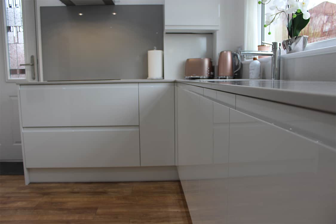 pic 1 - Kitchens Bishopbriggs – Kitchen Design Bishopbriggs