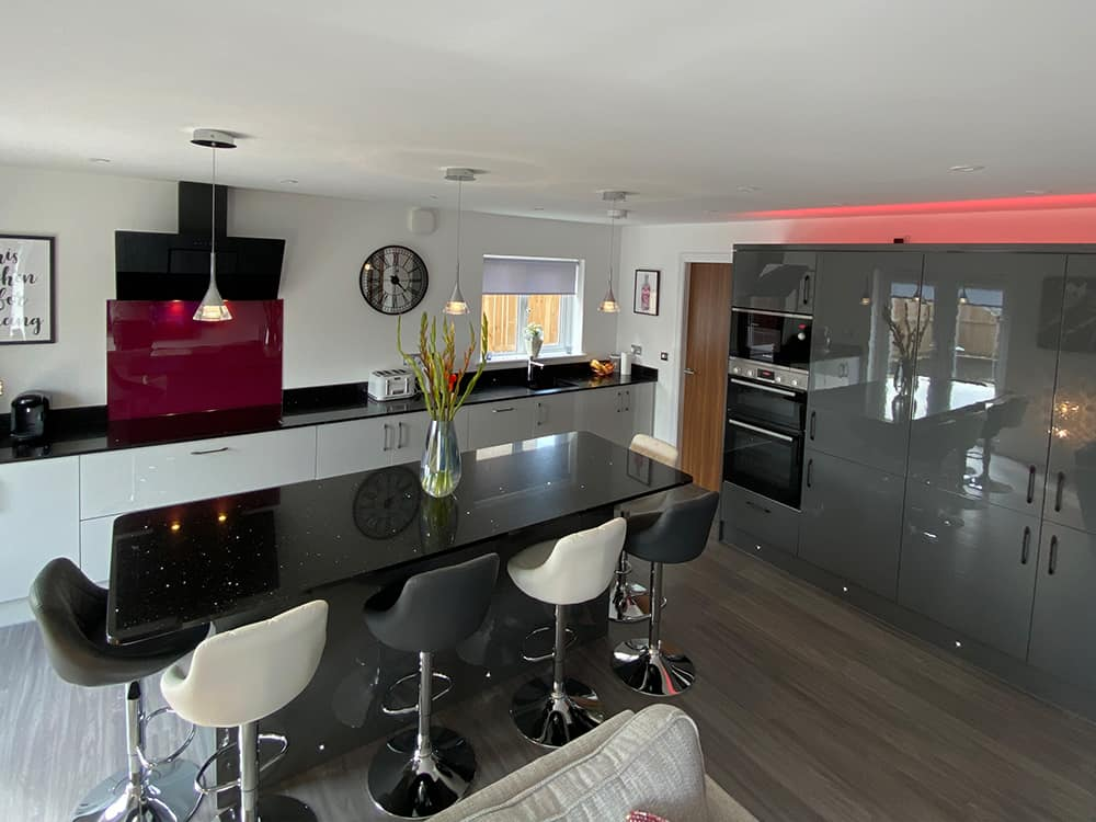 Untitled 2 - Homepage - Kitchen Showroom Kirkintilloch and Falkirk