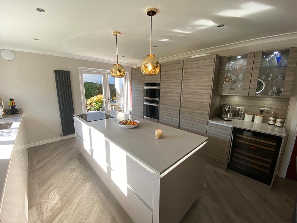 11 1 - Homepage - Kitchen Showroom Kirkintilloch and Falkirk