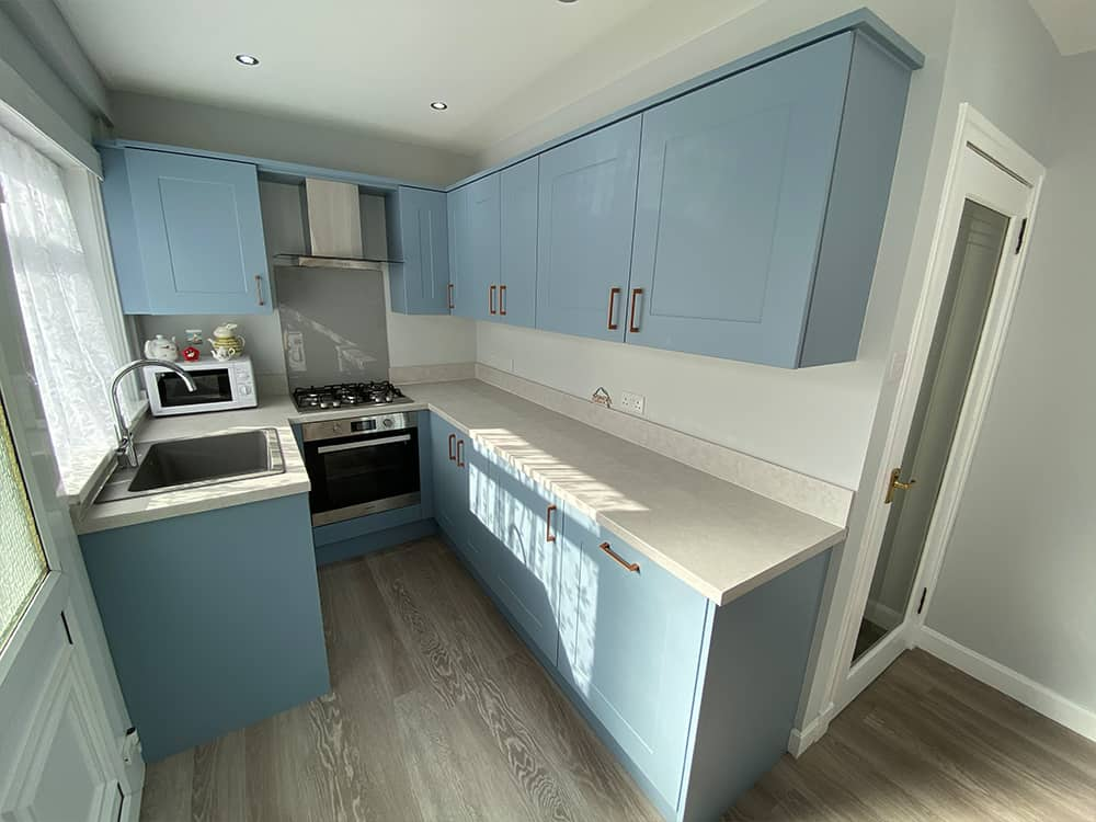 3 4 - Homepage - Kitchen Showroom Kirkintilloch and Falkirk