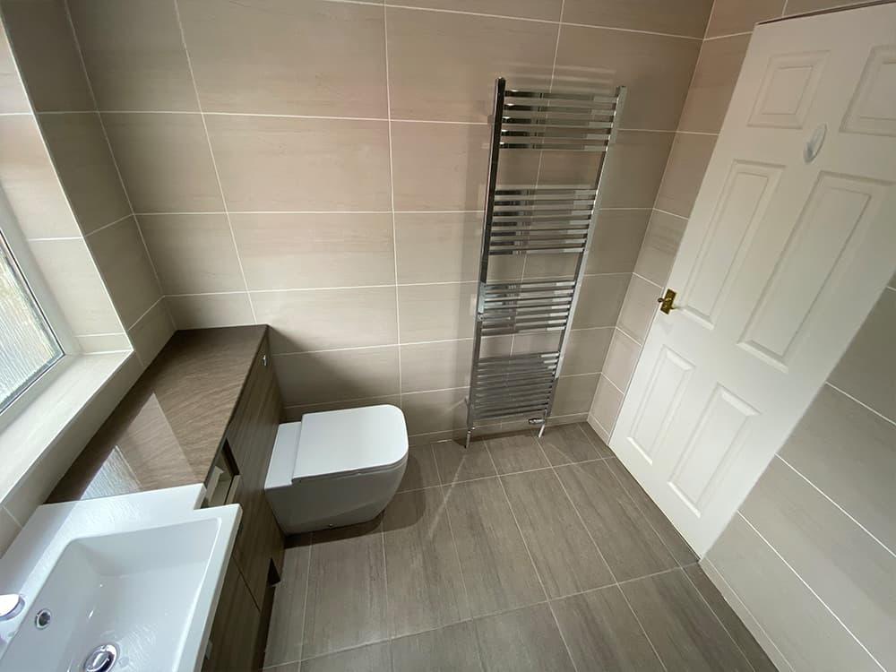 5 2 - Mrs Morrow Bathroom Kirkintilloch