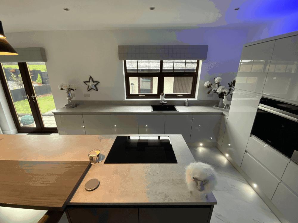 1 2 - Homepage - Kitchen Showroom Kirkintilloch and Falkirk
