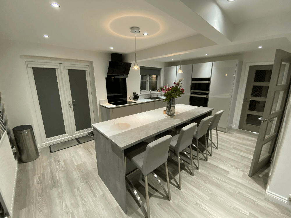 8 - Homepage - Kitchen Showroom Kirkintilloch and Falkirk